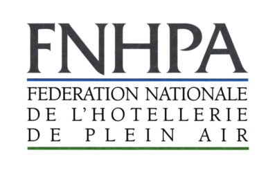 PRESS ALERT FNHPA – FOREIGN TOURISTS